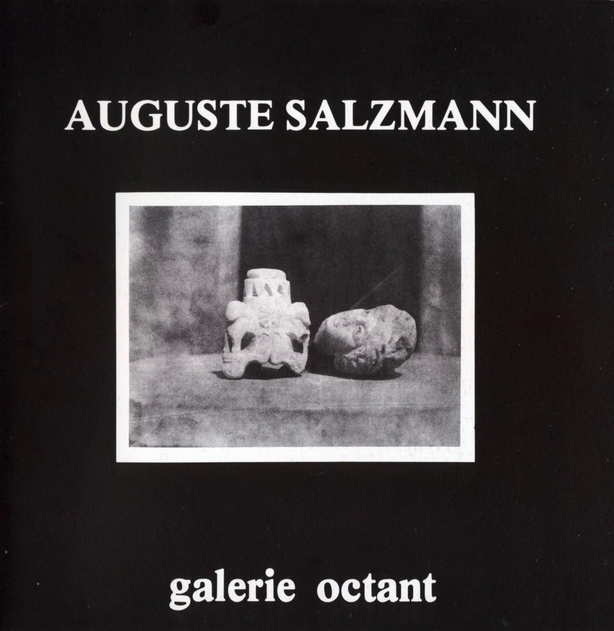 augustesalzmann_françoisepaviot