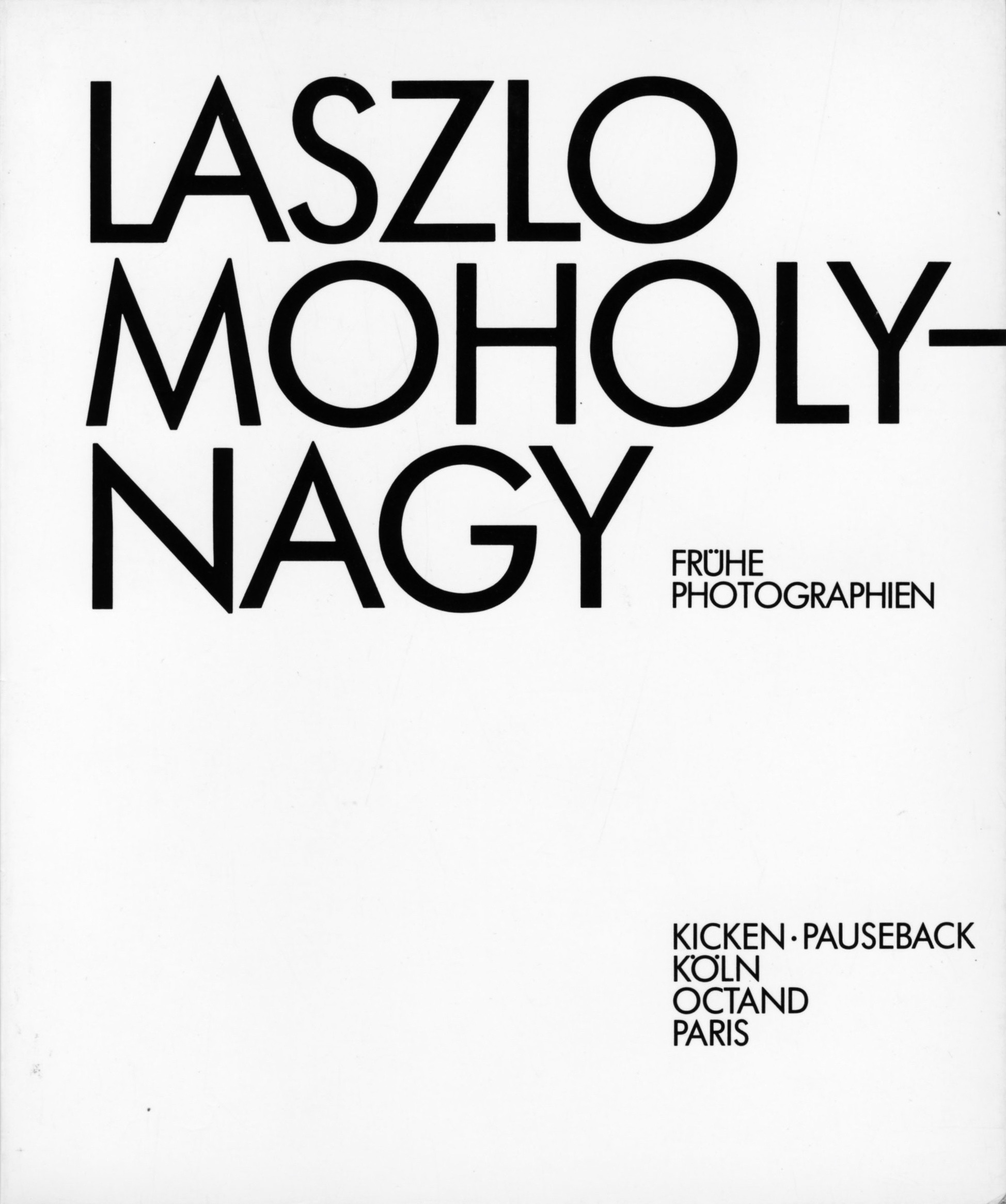 laszlo-moholy-nagy_francoise-paviot
