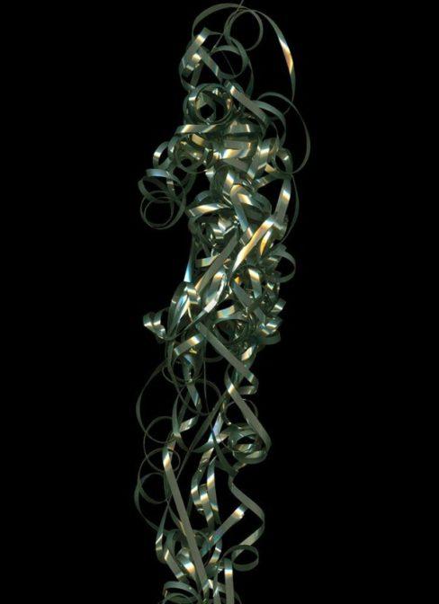 barbara-steinman-magnetic-tape_françoise-paviot