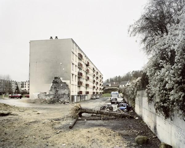 jurgen-nefzger18_françoise-paviot