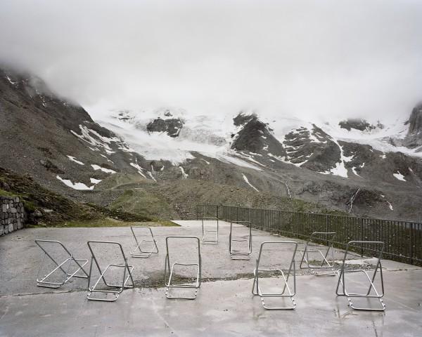 jurgen-nefzger19_françoise-paviot