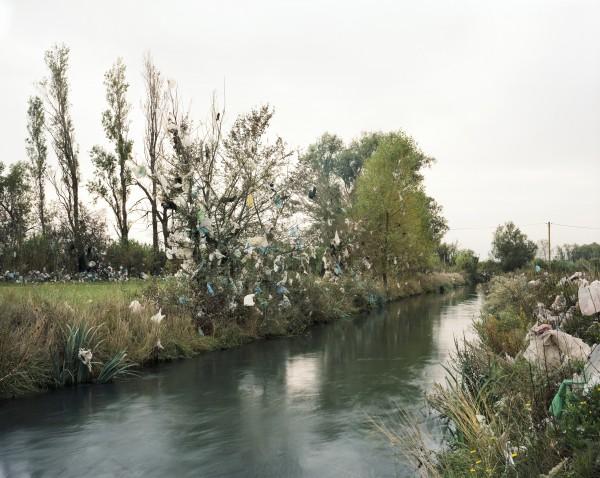 jurgen-nefzger_françoise-paviot