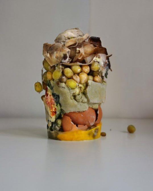 ann-mandelbaum_françoise-paviot