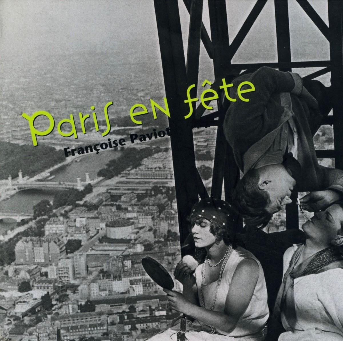 paris-en-fete_francoise-paviot