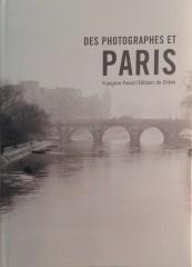 Des photographes et Paris