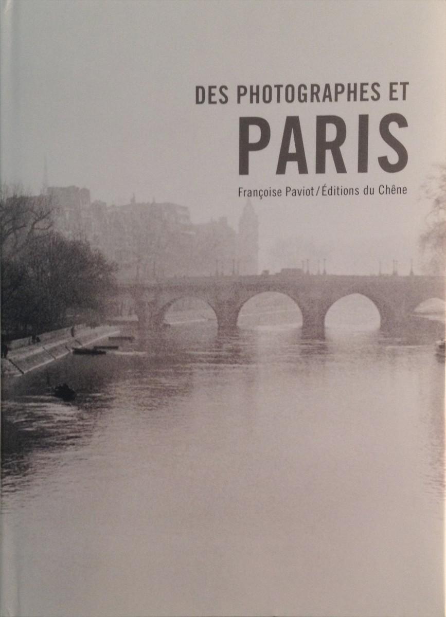 photographes-et-paris_francoise-paviot