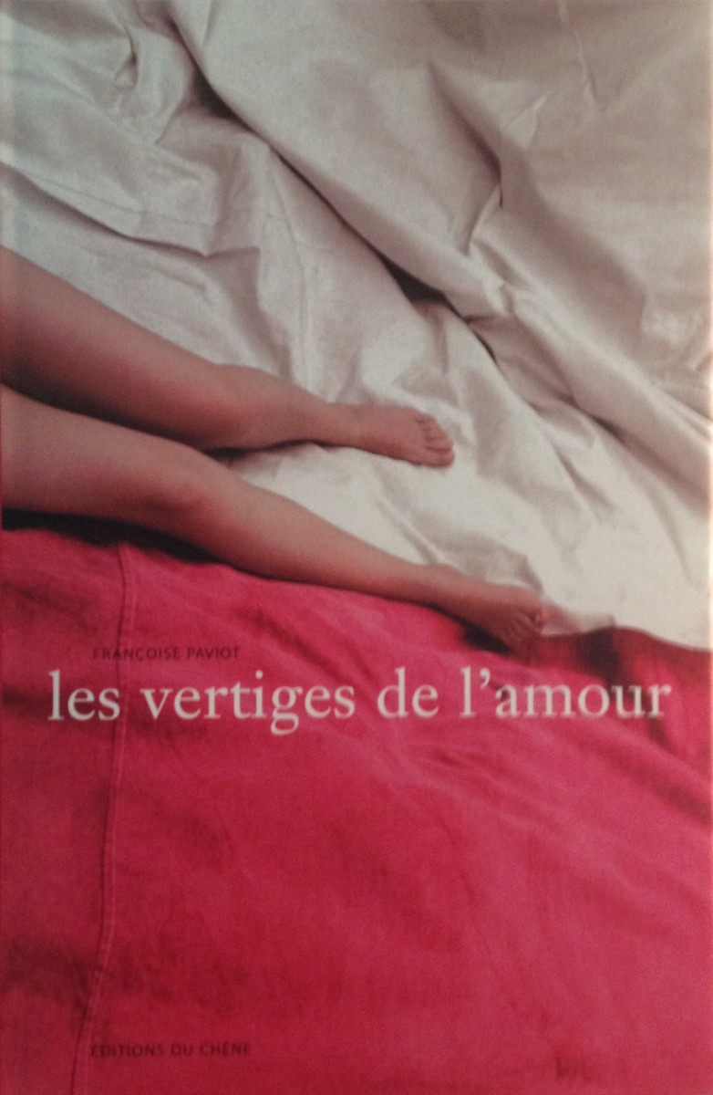 vertiges-de-lamour_francoise-paviot
