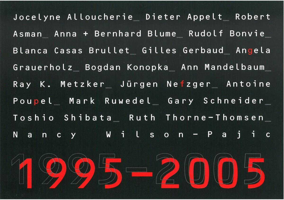 1995-2005_françoise-paviot