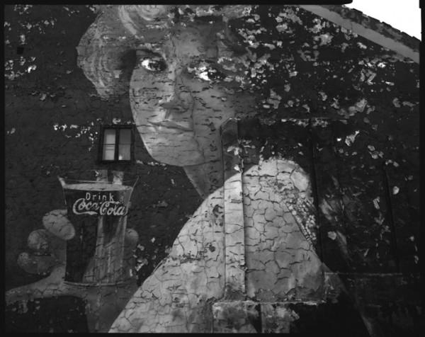 bogdan-konopka17_françoise-paviot