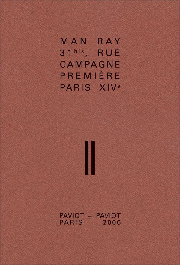 man-ray-forever_francoise-paviot