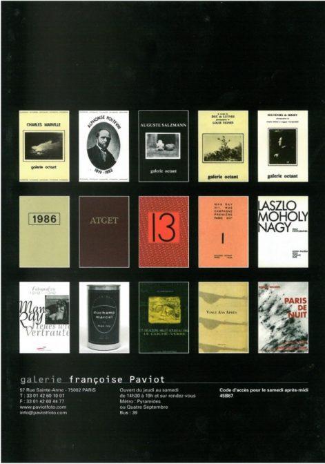 30-catalogues_françoisepaviot