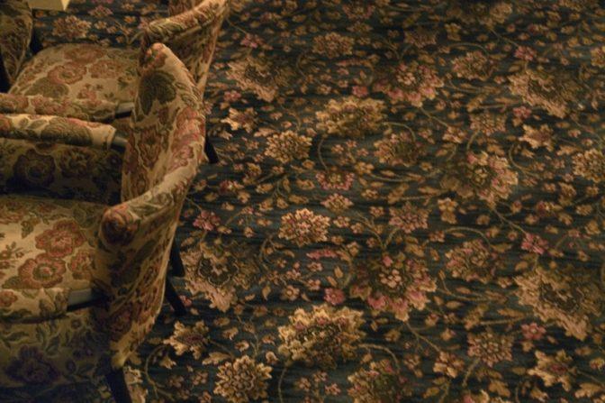angela-grauerholz2_françoise-paviot