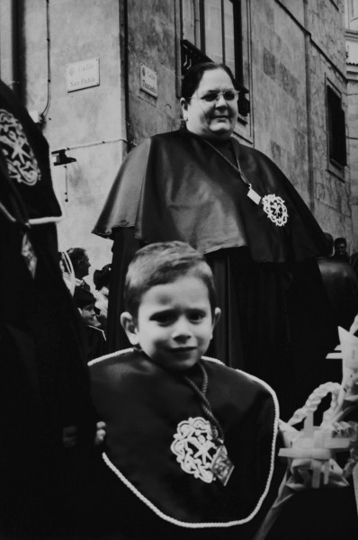 christian-maillard16_francoise-paviot