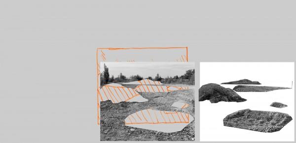 gilles-gerbaud12_françoise-paviot.jpg