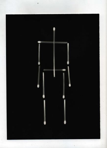 ian-paterson-matchstick-man_françoise-paviot
