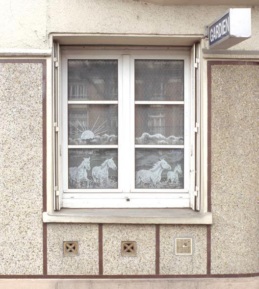 blanca-casas-brullet13_françoise-paviot