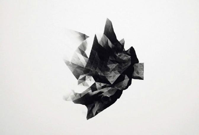 blanca-casas-brullet16_françoise-paviot