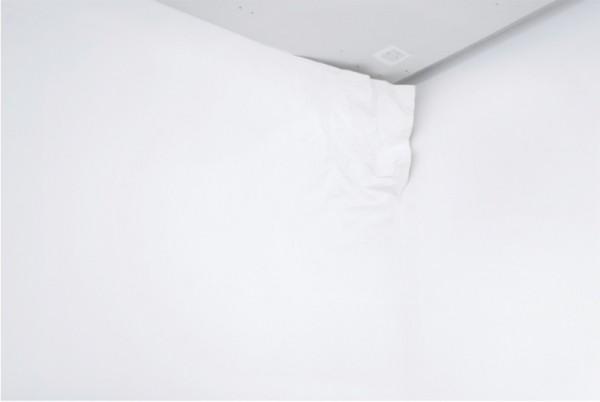blanca-casas-brullet4_françoise-paviot