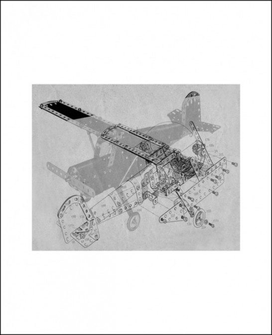 christian-milovanoff-aéroplane-françoise-paviot