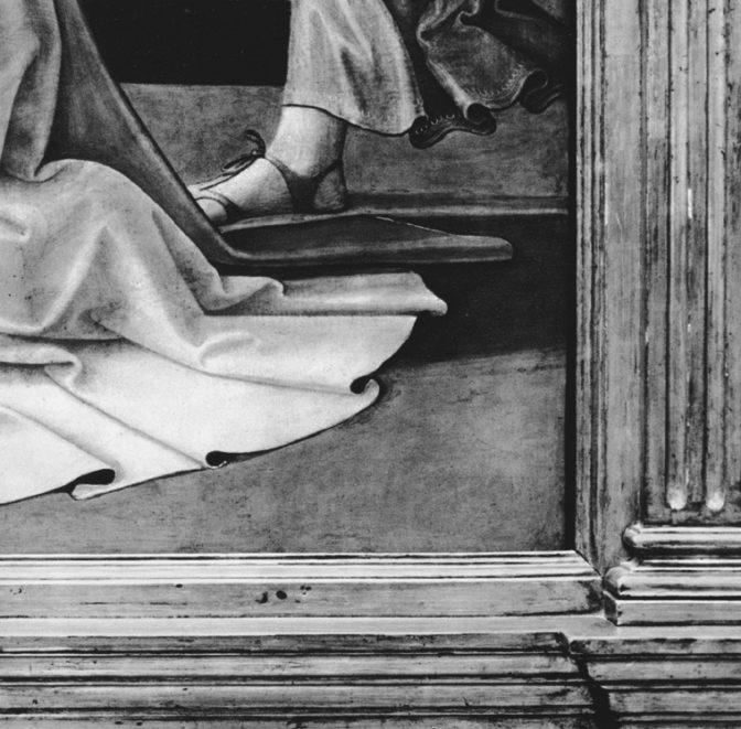 christian-milovanoff-lelouvrerevisité9-françoise-paviot