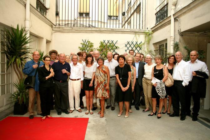 galerie-francoise-paviot
