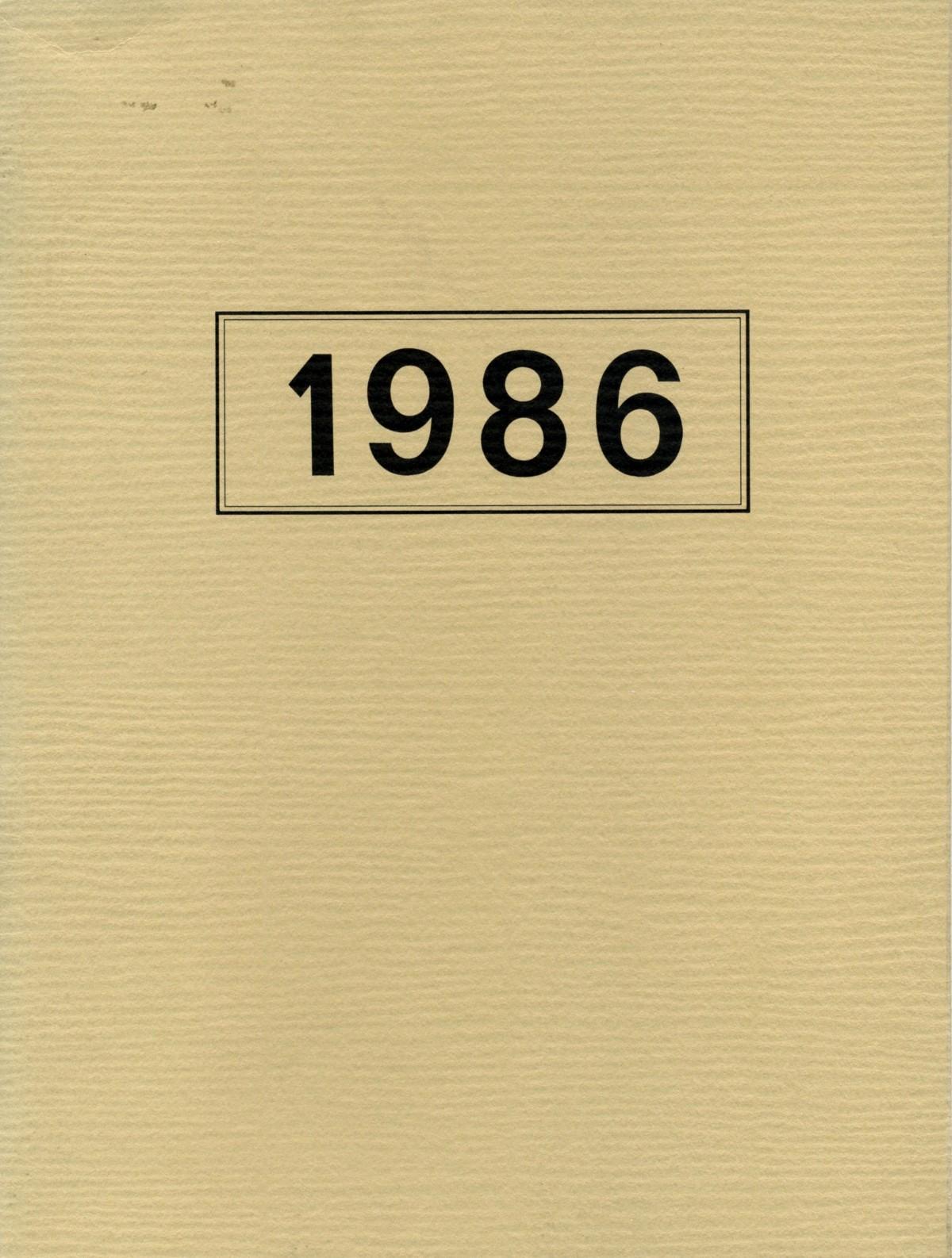 1986_françoise-paviot