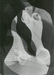 Arthur Siegel 1913-1983