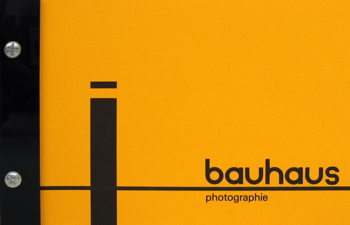 bauhaus_françoise-paviot