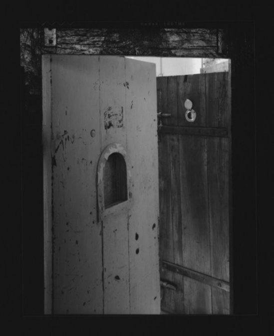 http://paviotfoto.com/wp-content/uploads/2016/03/bogdan-konopka-prison10_françoise-paviot-e1458837837620.jpg