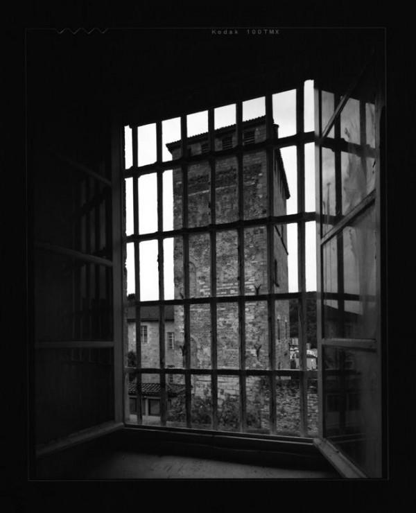 bogdan-konopka-prison1_françoise-paviot