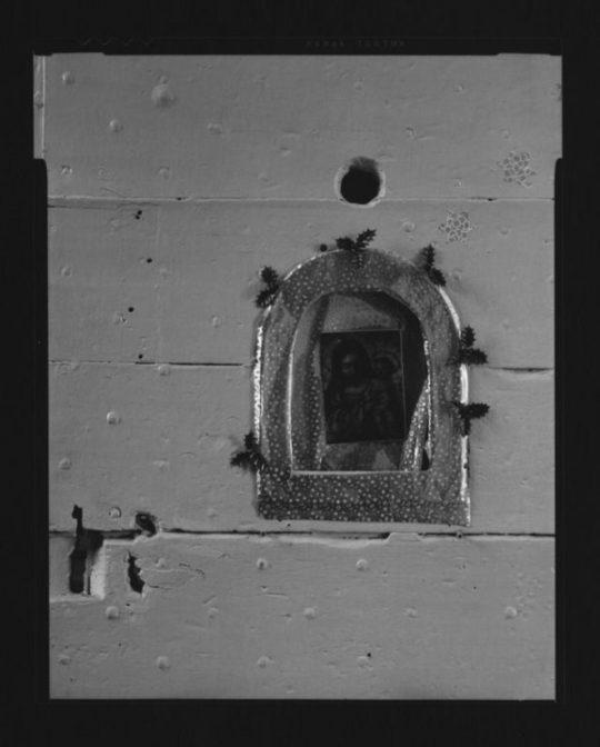 bogdan-konopka-prison2_françoise-paviot