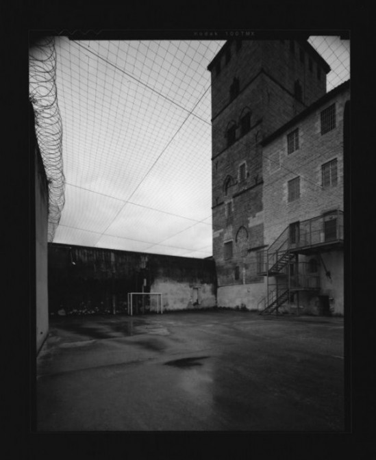 bogdan-konopka-prison3_françoise-paviot