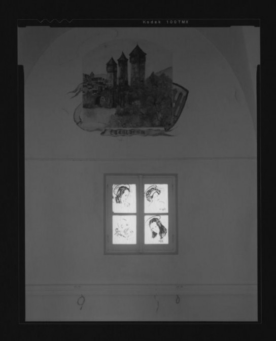 bogdan-konopka-prison5_françoise-paviot