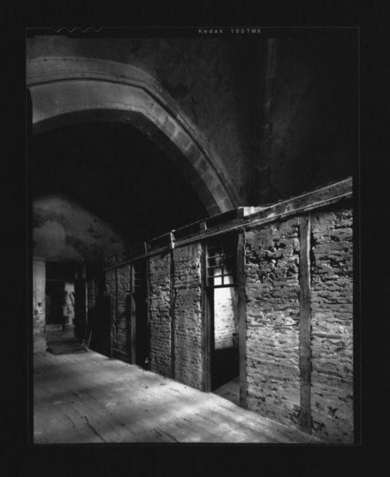 bogdan-konopka-prison6_françoise-paviot
