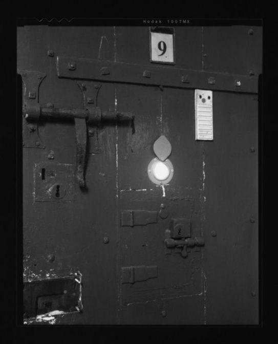 bogdan-konopka-prison7_françoise-paviot