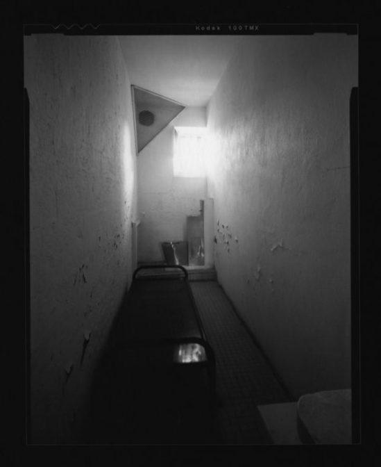 bogdan-konopka-prison8_françoise-paviot