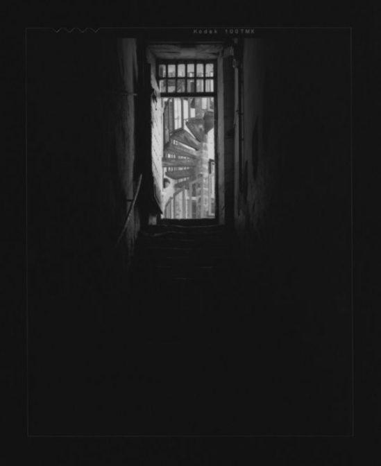 bogdan-konopka-prison9_françoise-paviot