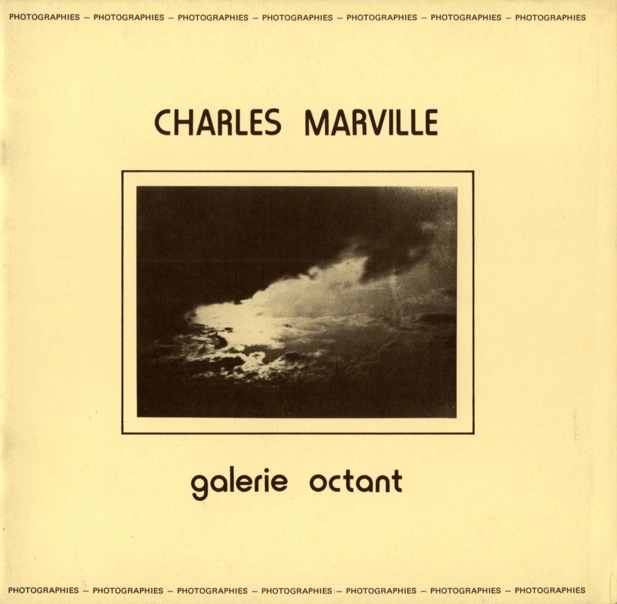 charles-marville_françoise-paviot