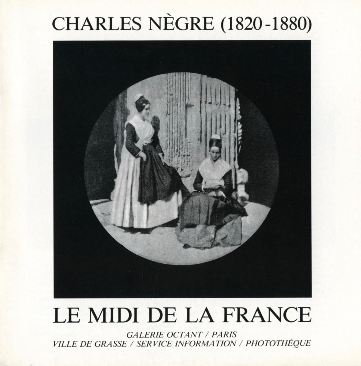 charles-nègre-françoise-paviot