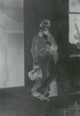 Charles Nègre (1820-1880)