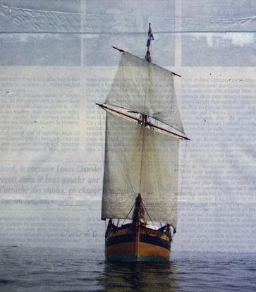 christian-milovanoff-bateau_françoise-paviot