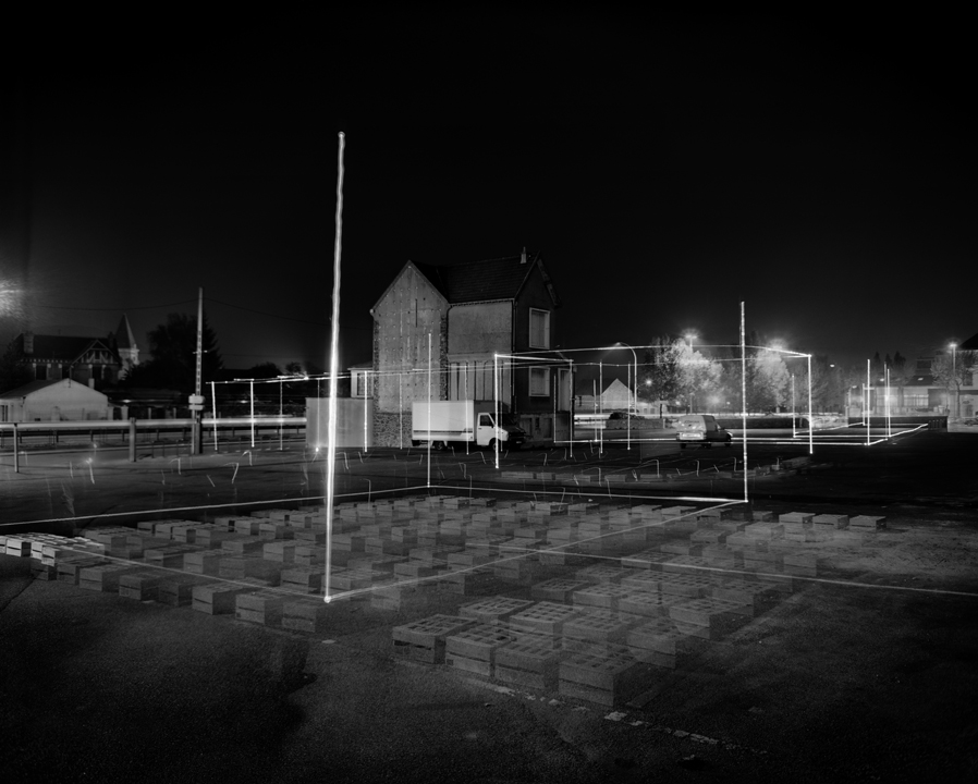 constructions-réelles_gilles-gerbaud