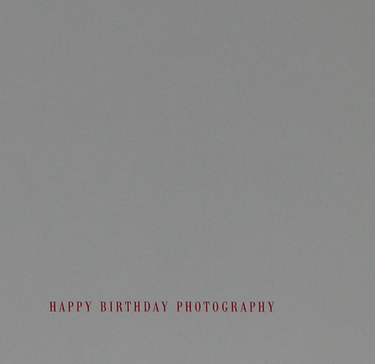 happy-birthday-photography_françoise-paviot
