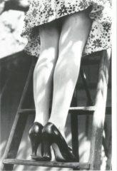 Hein Gorny 1904-1967
