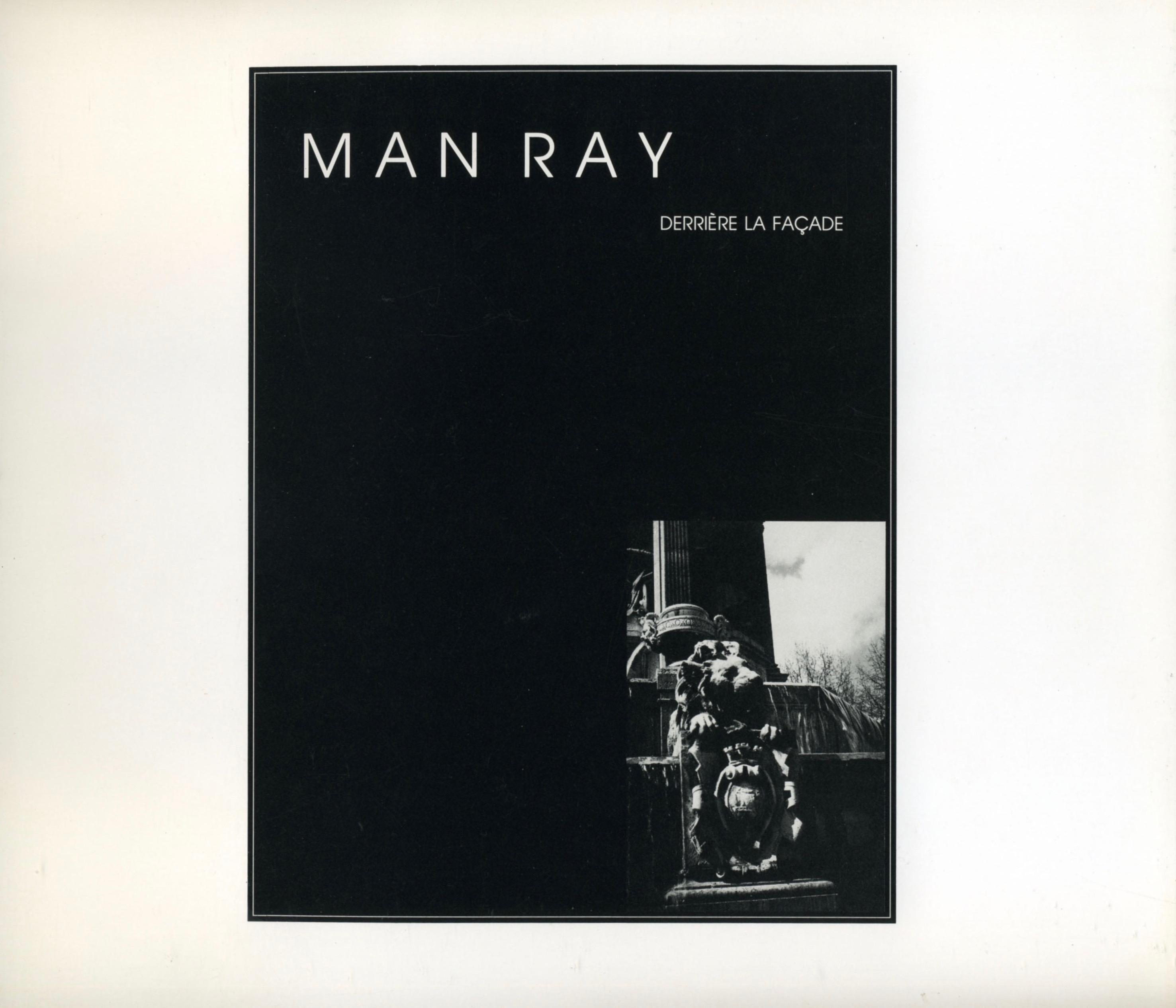 man-ray_françoise-paviot