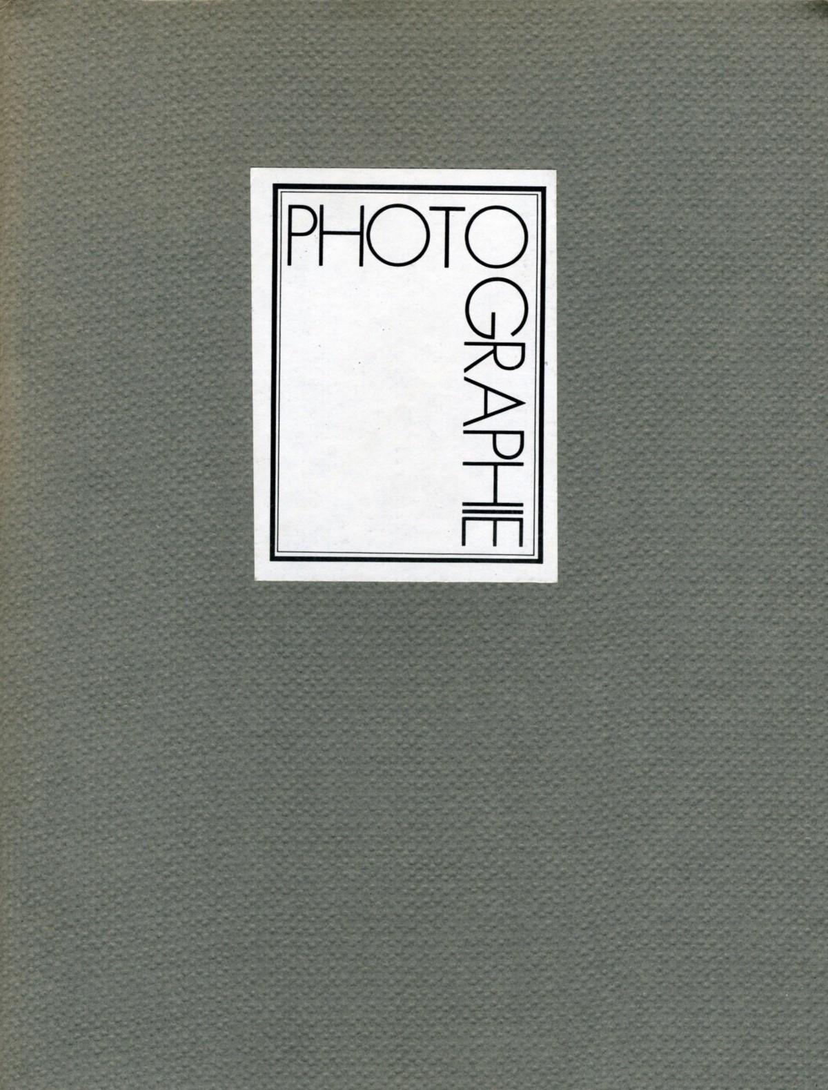 photographie_françoise-paviot