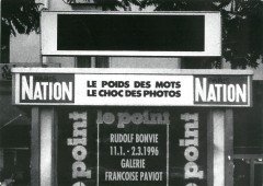 Rudolf Bonvie