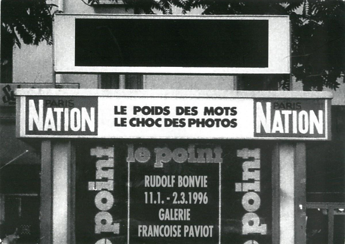 rudolf-bonvie_françoise-paviot