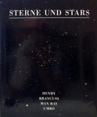 Sterne und stars