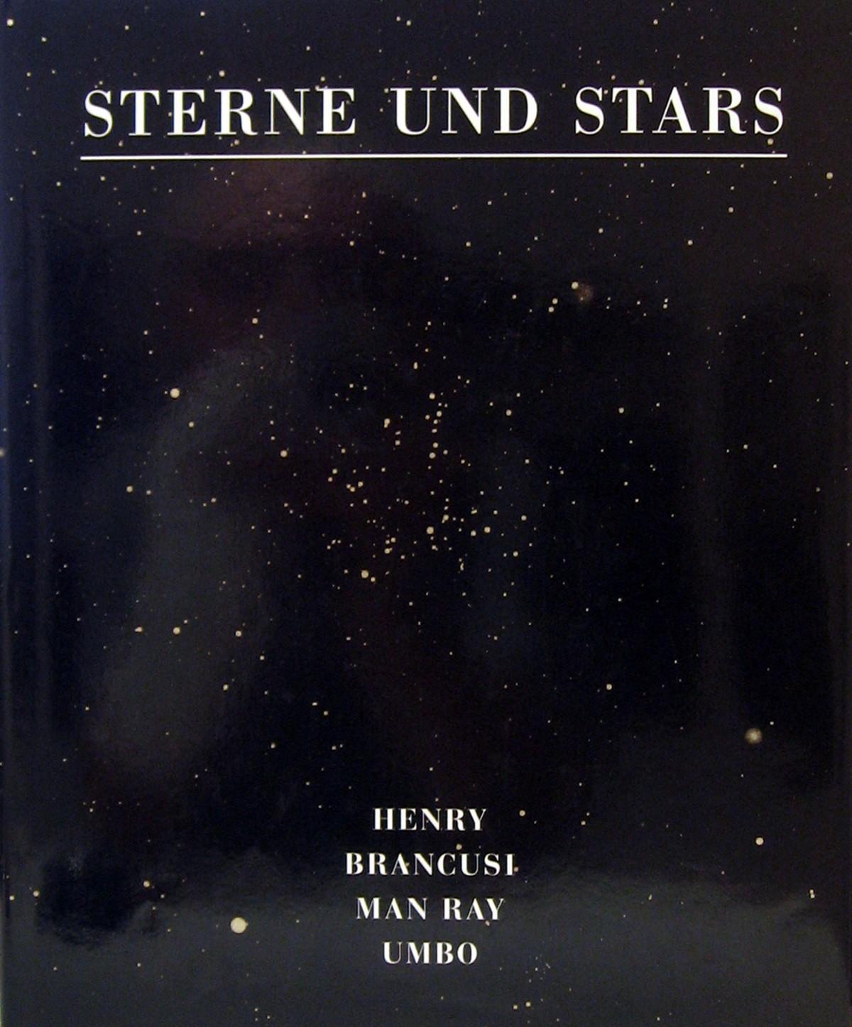 sterne-und-stars_françoise-paviot